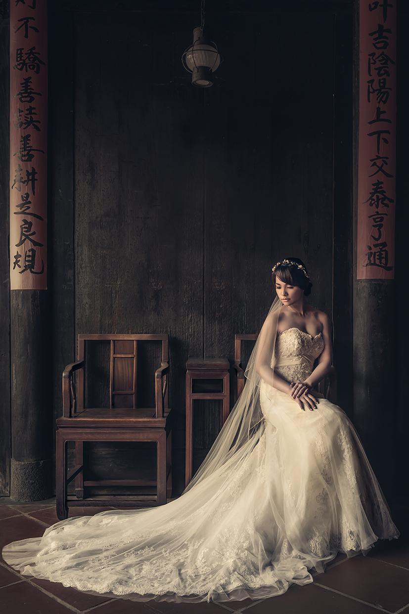香港攝影師 Photographer : Jack @青年創業軍