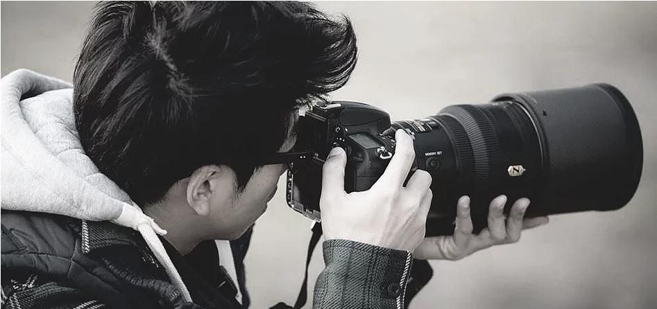 香港攝影師 Photographer : Ian Ho @青年創業軍