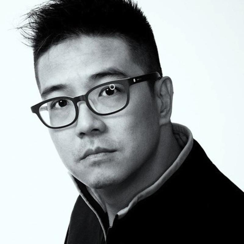 香港攝影師 Photographer : Ken Tam @青年創業軍