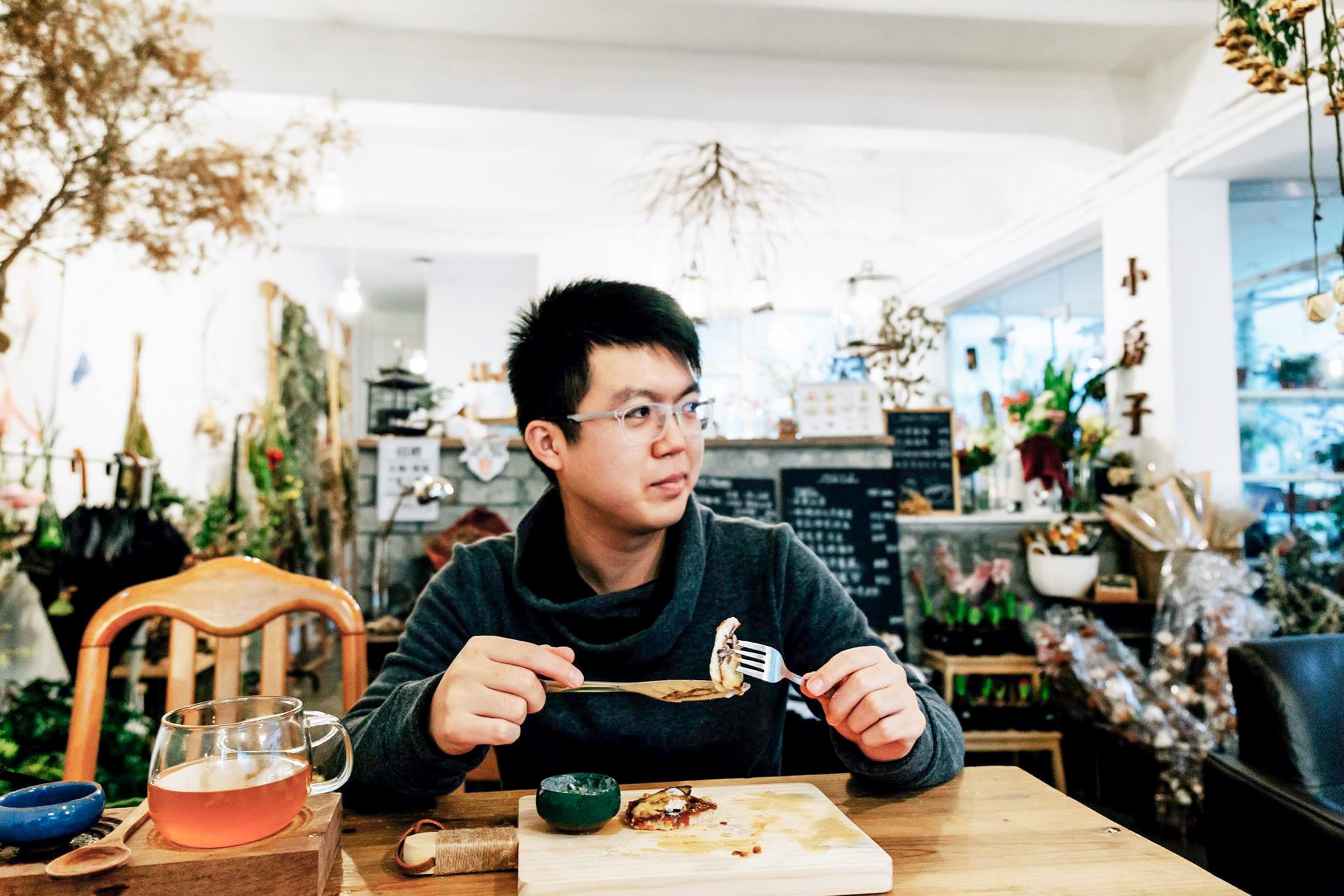香港攝影師 Photographer : Matt HC Leung @青年創業軍