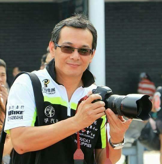 香港攝影師 Photographer : Sunny Chan @青年創業軍