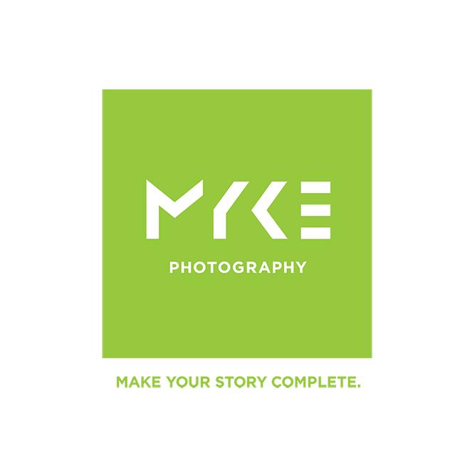 香港攝影師 Photographer : MYKE TAI @青年創業軍