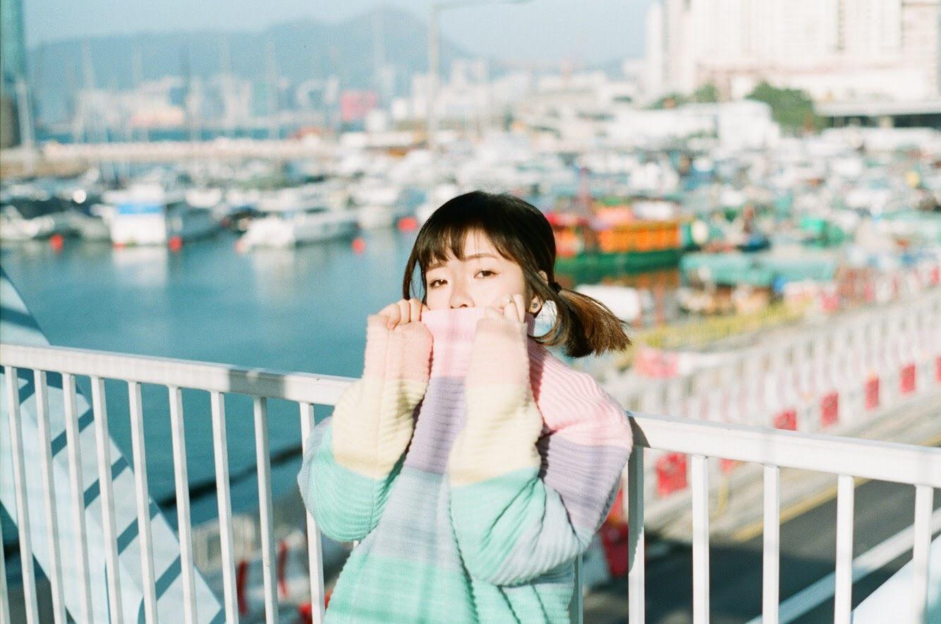 香港攝影師 Photographer : NIKO ニコ @青年創業軍