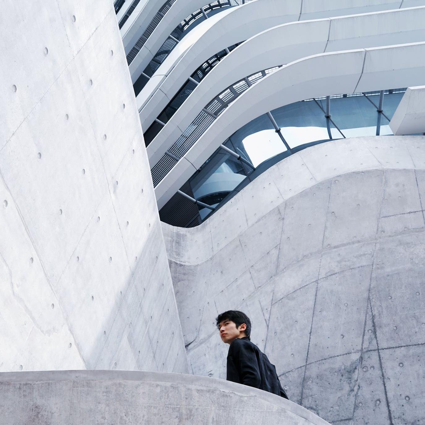香港攝影師 Photographer : Jason Moore @青年創業軍