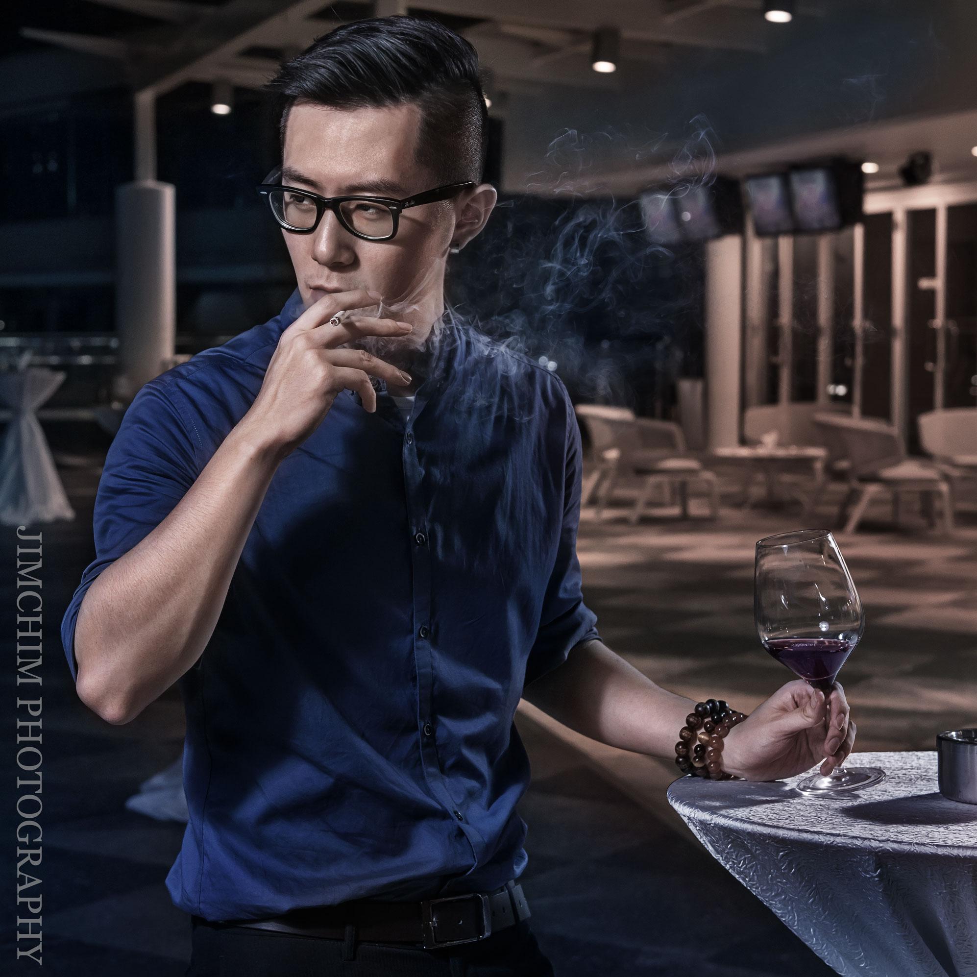 香港攝影師 Photographer : Jim CHIM @青年創業軍