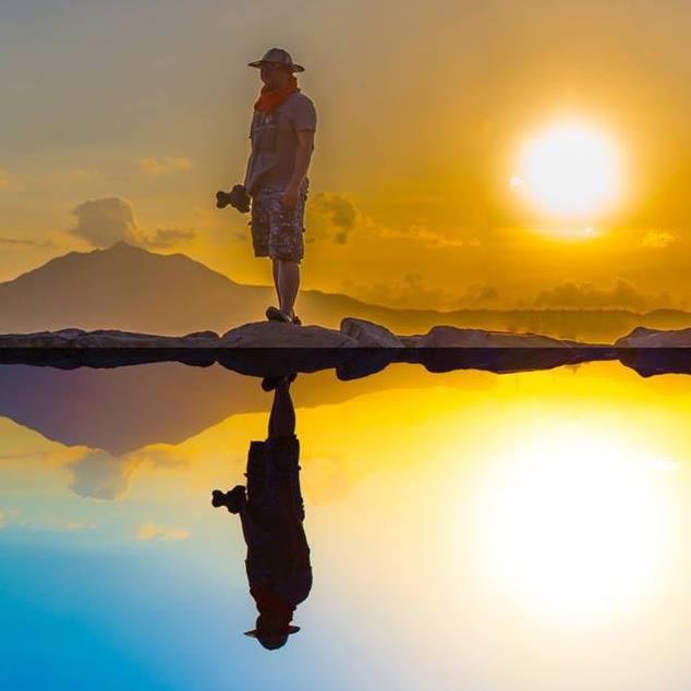 香港攝影師 Photographer : AquilA Szeto @青年創業軍
