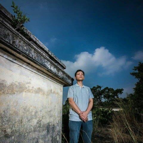 香港攝影師 Photographer : Shing @青年創業軍