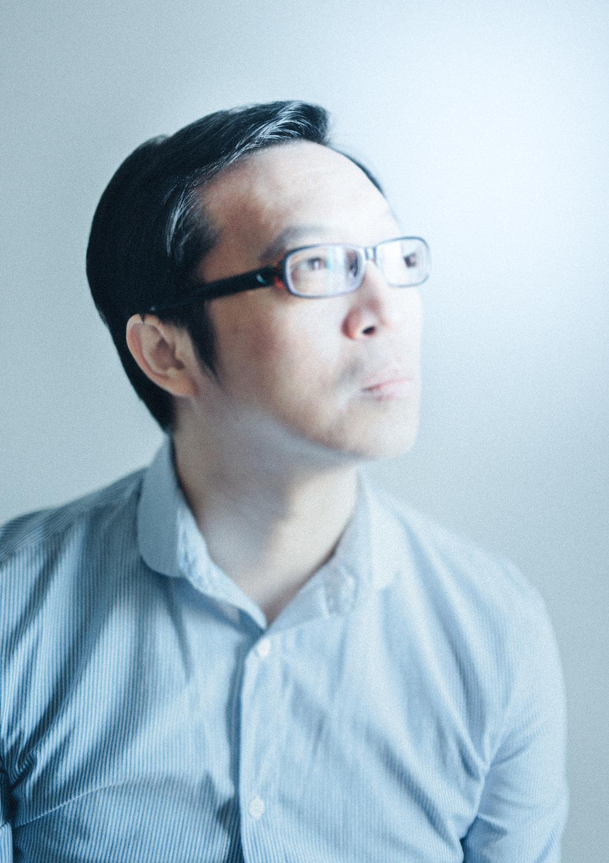 香港攝影師 Photographer : Cody Wong @青年創業軍