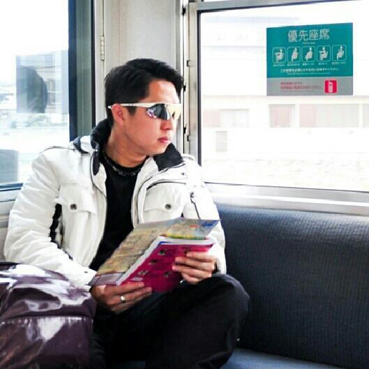 香港攝影師 Photographer : Gary Cheng @青年創業軍